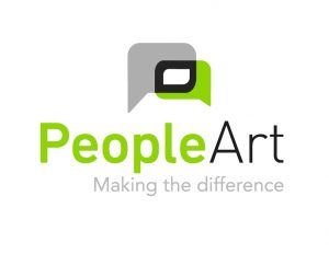 PeopleArt Consulting